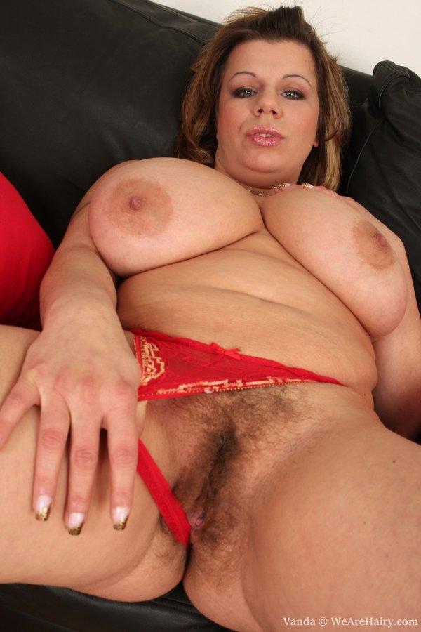 Nudists having anal sex