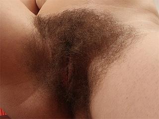 Pubic Hair Porn Videos Pornhubcom