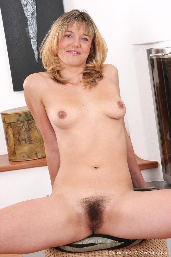 whores of oshawa ontario nude